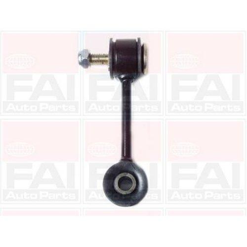Front Stabiliser Link for Volkswagen Beetle 1.6 Litre Petrol (04/03-04/11)
