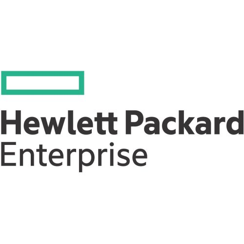 Hewlett Packard Enterprise 816469-B21 HDD 900gb 12G SAS 10K 816469-B21