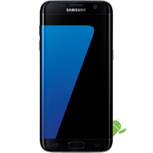 Samsung Galaxy S7 Edge Single Sim | 32GB | 4GB RAM - Refurbished
