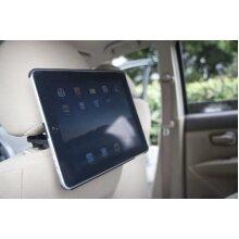 eelo Universal Tablet PC Headrest Mount