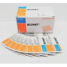Jelonet 5cm x 5cm Minor Burn Dressings (50)