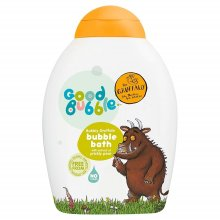 Good Bubble Gruffalo Bubble Bath with Prickly Pear Extract - 400ml
