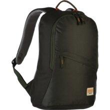 Vango Stone 20 Backpack (Vintage Green) - Vintage Green