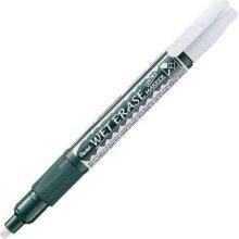 White Pentel Chalk Marker 1.5mm-4mm