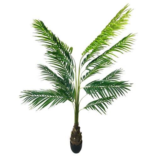 Artificial Palm Tree 190cm