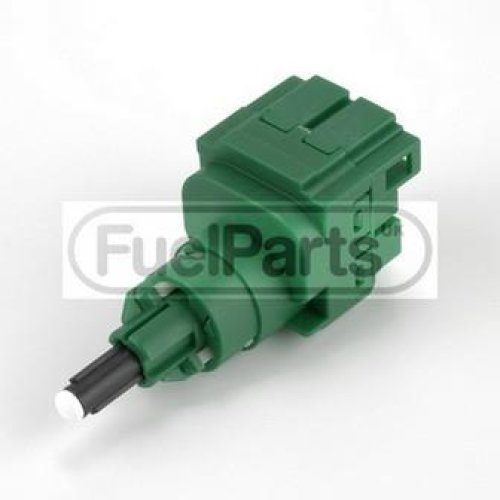Brake Light Switch for Volkswagen Beetle 2.3 Litre Petrol (05/01-09/05)