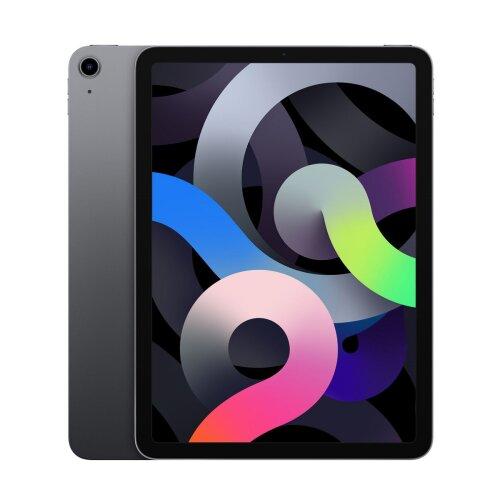 Apple 10.9-inch iPad Air 2020 Wi-Fi 256GB - Space Gray