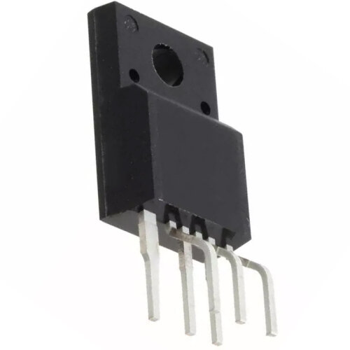 LF398 N DIP-8 IC Monolithic Sample-and-Hold Circuits IC Low Inut Offset