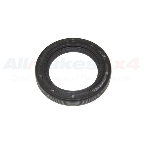 TRX100170 Oil Seal Transfer Box Diff Pinion for Landrover Freelander 1