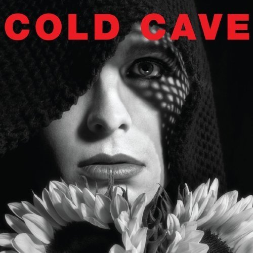 Cold Cave - Cherish the Light Years [CD]