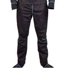 Spada Chill FACTOR2 Trousers Black