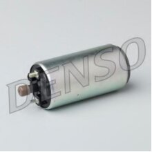 Fuel Pump DENSO DFP-0101