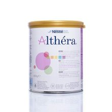 Althera Nestle (450g) x 12 Tins