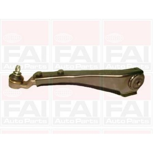 Front Left FAI Wishbone Suspension Control Arm SS884 for Vauxhall Tigra 1.6 Litre Petrol (01/97-04/01)