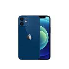Apple iPhone 12 mini Dual Sim | Blue