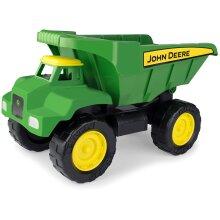 John Deere 42928, Multicoloured