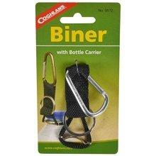 Coghlans Coghlans Biner with Bottle Carrier