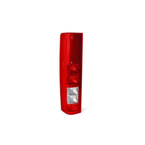 Iveco Daily 99-06 Rear Tail Light Lamp Left Passenger Near Side N/S