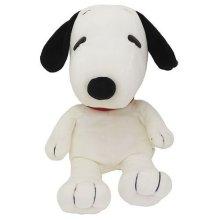 Peanuts Snoopy Very Cute Soft Plush Stuffed Toy