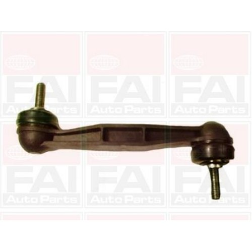Rear Stabiliser Link for Peugeot 406 3.0 Litre Petrol (12/99-09/03)