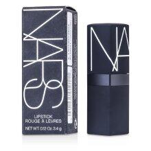 NARS Lipstick - Jungle Red (Semi-Matte) 3.4g/0.12oz