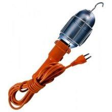 Kabalo EU 240V Car Inspection Work/Garage/Loft Light with 5m Cable (EU PLUG)