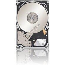 Seagate Enterprise Capacity   ST8000NM0055   3.5'' HDD 8TB 72000 RPM 512e SATA 6Gb/s 256MB Cache Internal Hard Drive