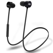Bluetooth In Ear Sports Earphones - Wireless Bluetooth Earphones – Perfect for Gym and Exercise