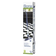 Bona Spray Mop For Stone, Tiles & Laminate  [CA202020011]