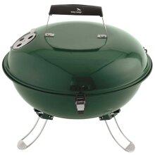 Easy Camp Grill Adventure Green Garden Picnic Portable Barbecue Cooking Burner