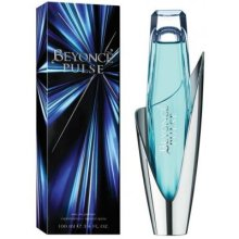 Beyonce Pulse Eau de Parfum Spray 100ml