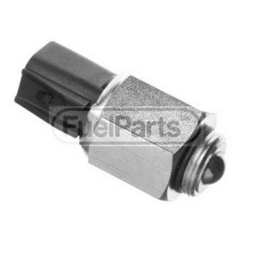 Reverse Light Switch for Ford C-Max 1.8 Litre Petrol (04/07-05/11)