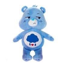 "Care Bears Grumpy Bear 10.5"" Plush Toy"