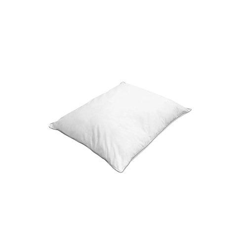 Bed Pillow 50 x 60 cm DIRAN