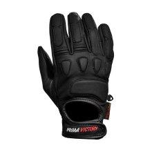 Mile/Motorbike Glove/Summer Glove