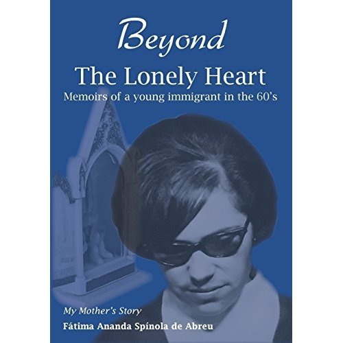 Beyond The Lonely Heart