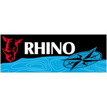 Rhino Offshore Stickers - 10 Pieces