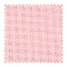 11 Count Pink Aida 45x45cm