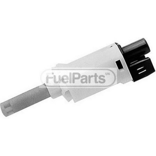 Brake Light Switch for Audi A6 2.4 Litre Petrol (11/99-08/01)