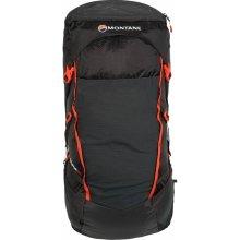 Montane Trailblazer 30 Backpack One Size/Adjust (Charcoal)