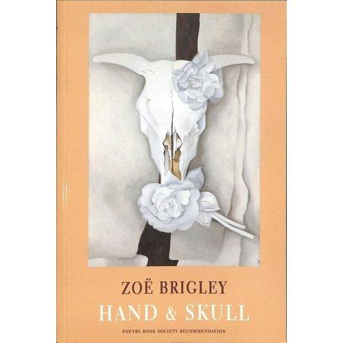 Hand & Skull