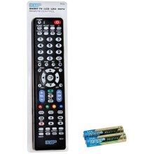 "HQRP Remote Control for Samsung H5000 / H5600 Series 5 UE22H5000AK, UE22H5600AK 22"" Full HD LED TV"