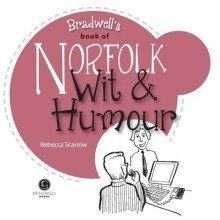 Norfolk Wit & Humour - Used