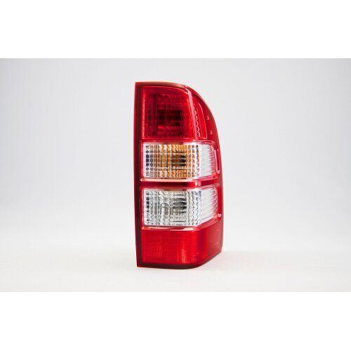 Rear Tail Light Lamp Right Driver Off Side O/S Ford Ranger 06-09