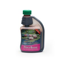 Blagdon Pond Liquid Flora Boost Treatment