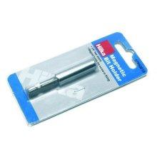 Hilka 37950010 Magnetic Bit Holder