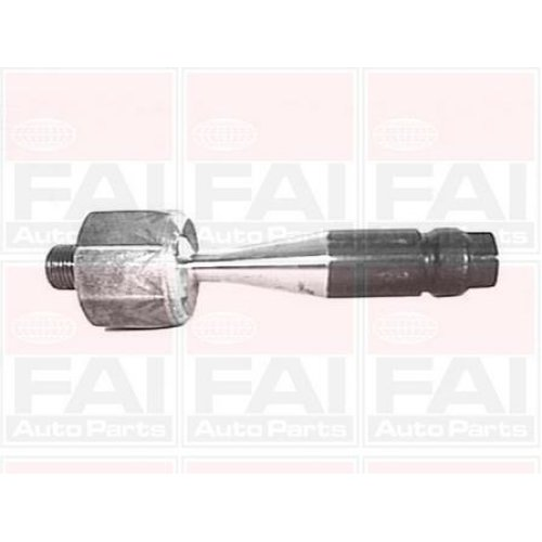 Rack End for Audi A4 2.5 Litre Diesel (01/98-06/01)
