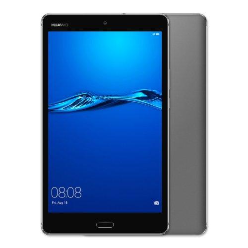 "Huawei MediaPad M3 8"" Lite Tablet"