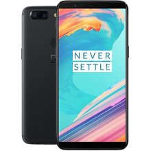 OnePlus 5T Dual Sim | 128GB | 8GB RAM - Refurbished