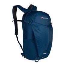 Montane Mezzo 22L Multipurpose Backpack - Narwhal Blue
